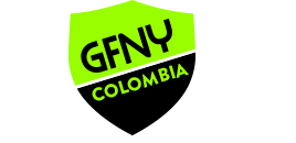 Radsportevents Kolumbien 2020 - GFNY Colombia