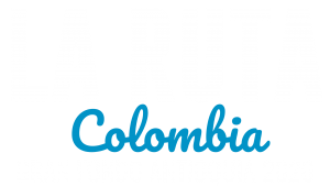 Cycling Events in Colombia 2020 - La Ruta Colombia