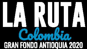 Radsportevents Kolumbien 2020 - La Ruta Colombia