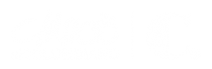 Cycling Events in Colombia - Clásico El Colombiano