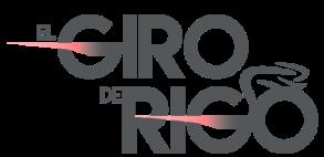 Radsportevents Kolumbien 2019, El Giro de Rigo