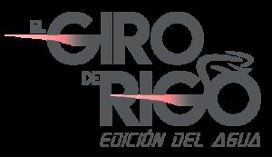 Radsportevent Kolumbien 2019, El Giro de Rigo