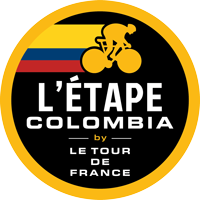 Radpsportevent Kolumbien, L'Etape Colombia