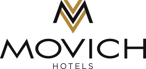 Movich Hotels Logo