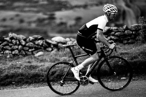 Feinste Mieträder für Ihren Radsporturlaub von Storck
