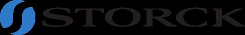Radverleih mit Mieträdern von Storck - Logo