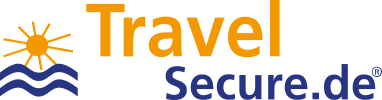 Travel Secure Reiseversicherungen
