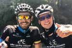 Everything perfect: Cycling holidays with Elite Cycling Colombia