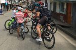 Colombia Cycling Camp: Experience Colombia