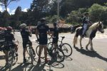 Colombia Road Cycling Training Camp