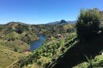Colombia Road Cycling Training Camp: La piedra del Peñol
