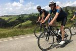 Road Cycling Training Camp Colombia: Experience Colombia
