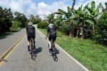 Rennradreise Faszinierendes Kolumbien: Tropische Temperaturen zum Beginn der Tour zum Alto de Letras