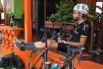 Rennradreise Faszinierendes Kolumbien: Verschnaufpause
